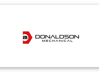 D Mechanical