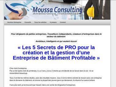 gestion-entreprise-btp.fr