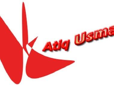 Sample of Logo Design