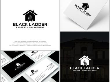 Logo Design & Business Card