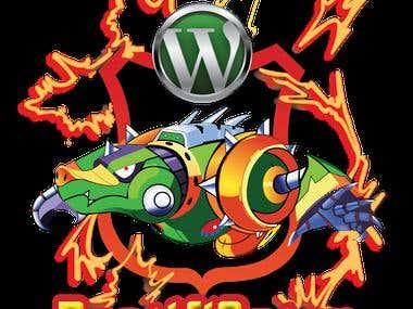 RectifiGator Wordpress Plugin Penguin