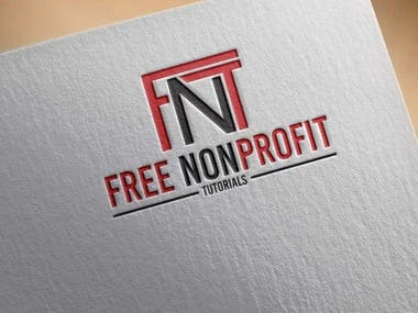 FREE NONPROFIT TUTORIALS