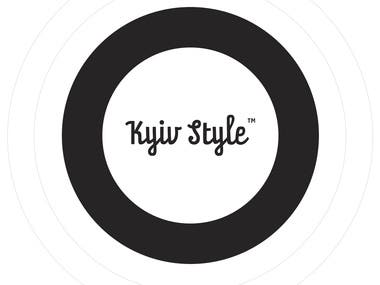 Kyive Style | Store | PSD to HTML