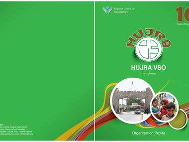 HUJRA Compani Profile