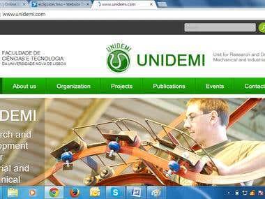 http://www.unidemi.com/