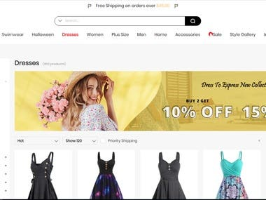 Mike Joseph Jewellery – Online Store