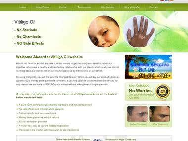 http://www.vitiligooil.com