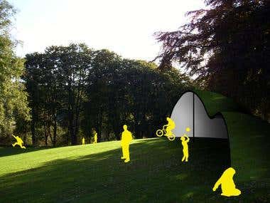Design Against Bike Theft