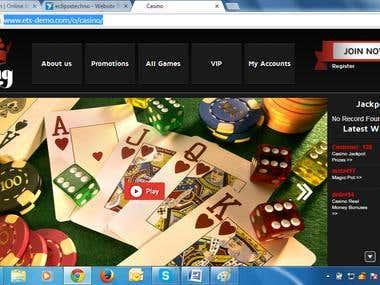 http://www.ets-demo.com/o/casino/