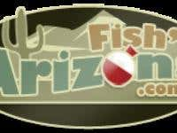 FishnArizona.com