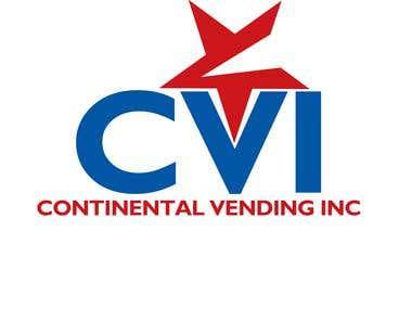 Wining Logo
