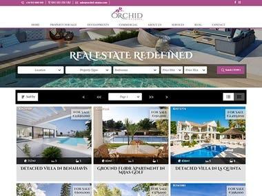 Website: https://orchid-estates.com/