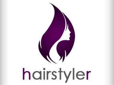 Hair-Styler