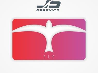 I will do Logo Designing