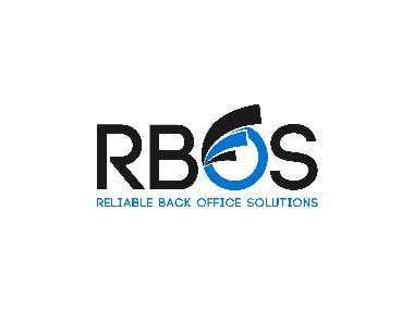 Logo Design for RBOS