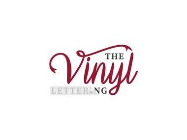 Logo Design for the Viniyl company.