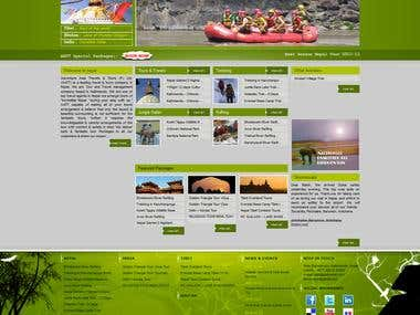 Adventure Asia Travel and Tours