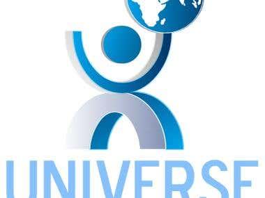 Universe Infotech