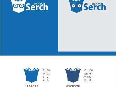 Book Serch