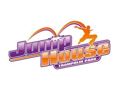JumpHouse Trampolin Park