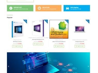 pclandia.com.br
