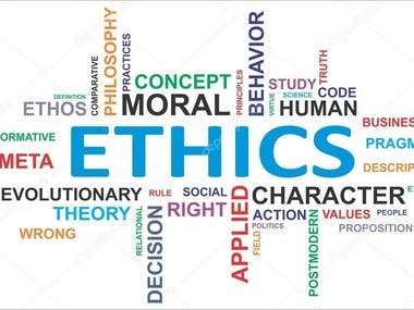 Ethics & CPA Building Trust & Value Added Services