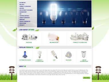 Top Bulbs