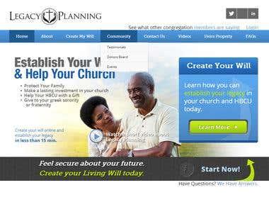 legacy-planning.net