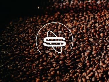 Solar | Brand Identity
