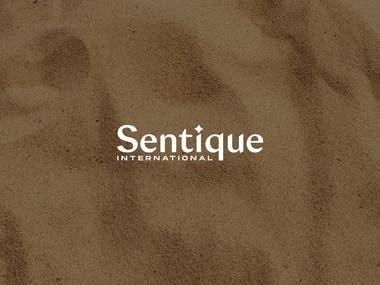 Sentique International