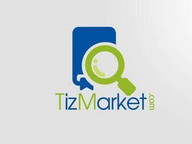 TizMarket.com