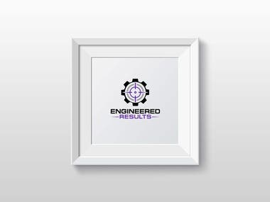 Engineered Results Logo