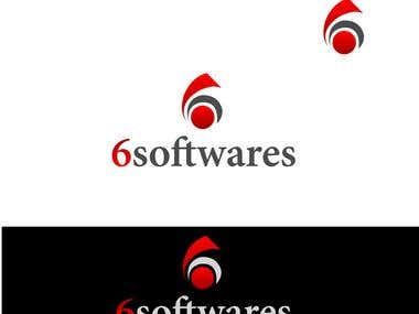 6 Software