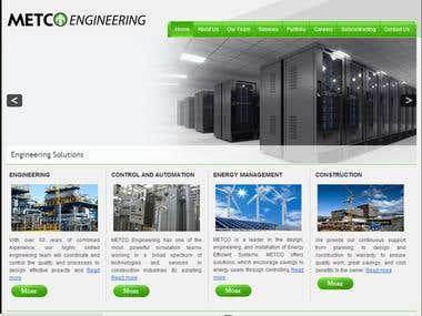 metcoengineering.com