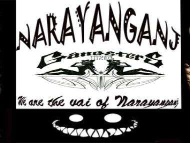 Narayanganj GangStar