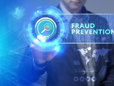 Effective strategies for Occupational fraud prevention in a
