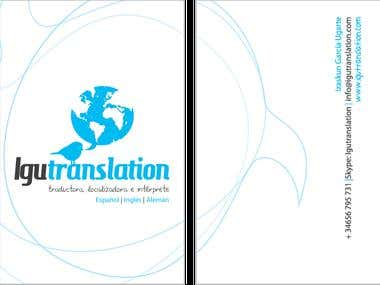 IGUtranslation.