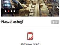 Poland Distribution Group