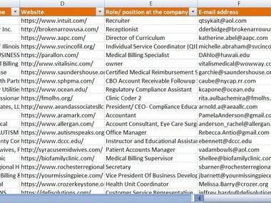 MEB200729_AMBA_Individual_Member_Directory