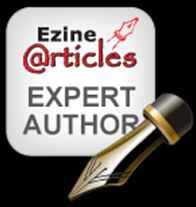 EzineArticles.com Expert Author
