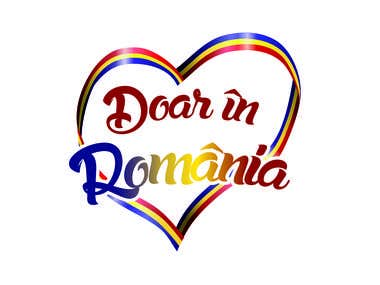 Doar in Romania