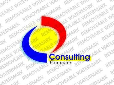 Consulting Co. logo