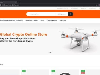 www.storebitshop.com