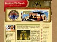 Rajasthantriptravels