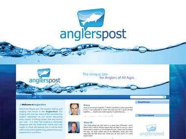 Anglers Post