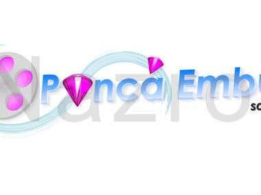 Panca Embun logo