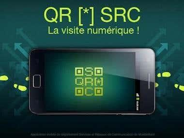 QRSRC
