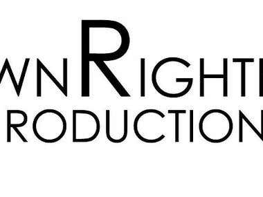 DownRighteous Productions