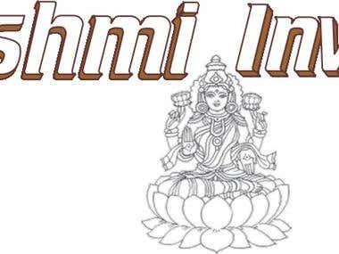 Various Logos designed