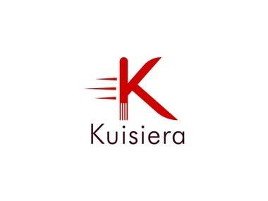 Brand name and logo